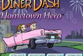 Играть Обедай в Родном Городе онлайн флеш игра для детей