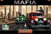Играть Сделано в мафии онлайн флеш игра для детей