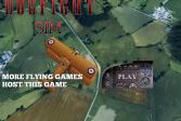 Играть Рукопашный Бой Самолетов онлайн флеш игра для детей