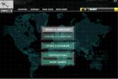 Играть Шадез 2: Битва за Землю онлайн флеш игра для детей