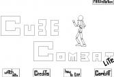 Играть Боевой робот онлайн флеш игра для детей