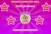 Играть Готовим клубничный пирог онлайн флеш игра для детей