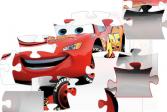 Играть Тачки на прокачку онлайн флеш игра для детей