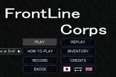 Играть Передовая онлайн флеш игра для детей
