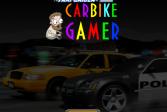 Играть Таксист Майами 2 онлайн флеш игра для детей
