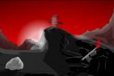 Играть Охотники за головами (головорезы): часть 1 онлайн флеш игра для детей