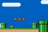 Играть Марио в долине онлайн флеш игра для детей