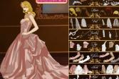 Играть Королевская невеста онлайн флеш игра для детей