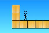 Играть Кратес онлайн флеш игра для детей