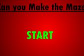 Играть Создание лабиринта онлайн флеш игра для детей