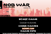 Играть Пик войны: Эльфы онлайн флеш игра для детей