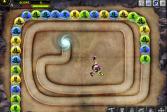 Играть 9 драконов онлайн флеш игра для детей