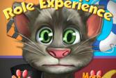 Играть Свидание Тома онлайн флеш игра для детей