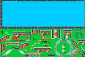 Играть Соник: Создатель сцены онлайн флеш игра для детей