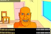 Играть Долой зубы! онлайн флеш игра для детей