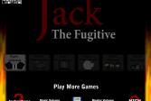 Играть Беглец Джек онлайн флеш игра для детей