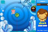 Играть Винкс Зума онлайн флеш игра для детей
