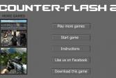 Играть Счетчик-Флэш 2 онлайн флеш игра для детей
