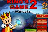 Играть Игры королей 2 онлайн флеш игра для детей