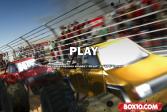 Играть Лучший грузовик 3D онлайн флеш игра для детей