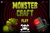 Играть Скрещивание монстров онлайн флеш игра для детей