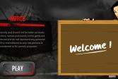 Играть Эпические драки онлайн флеш игра для детей