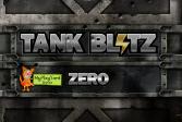 Играть Молниеносная война танков онлайн флеш игра для детей