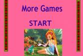 Играть Звезды Винкс онлайн флеш игра для детей