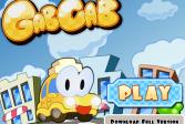 Играть Вызов такси онлайн флеш игра для детей