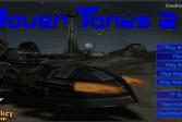 Играть Наведи танки 2 онлайн флеш игра для детей