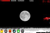 Играть Красный дракон онлайн флеш игра для детей