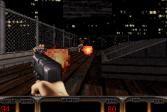 Играть Герцог Нукен: FPS онлайн флеш игра для детей