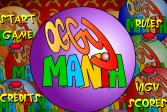 Играть Огги и Кукарачи мания онлайн флеш игра для детей