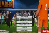 Играть Номер 1 онлайн флеш игра для детей