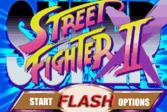 Играть Уличные драки 2 онлайн флеш игра для детей