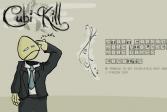 Играть Убийца Каби онлайн флеш игра для детей