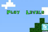 Играть Майнкрафт: Ликвидируйте блок онлайн флеш игра для детей