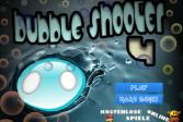 Играть Стрелок пузырями 4 онлайн флеш игра для детей