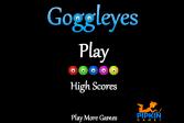 Играть ГуглАйс онлайн флеш игра для детей