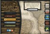 Играть Разрушить замок 2 онлайн флеш игра для детей