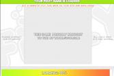 Играть Под откос онлайн флеш игра для детей