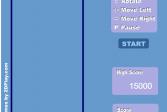 Играть Tetris онлайн флеш игра для детей