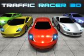 Играть Безумный трафик онлайн флеш игра для детей