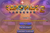 Играть Пусковая установка 2 онлайн флеш игра для детей