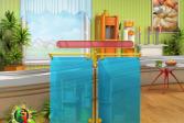 Играть Магазин пирожных 2 онлайн флеш игра для детей