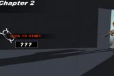 Играть 2112 Сотрудничество глава 2 онлайн флеш игра для детей