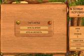 Играть Божьи Коровки онлайн флеш игра для детей