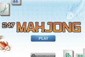 Играть Маджонг онлайн флеш игра для детей