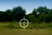 Играть Охота на оленей 3000 онлайн флеш игра для детей