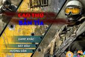 Играть Профессиональный снайпер 2 онлайн флеш игра для детей